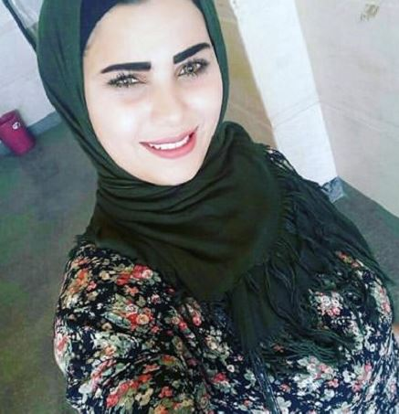 بالصور بنات مراكش , اجمل مراكشيات 3037 4