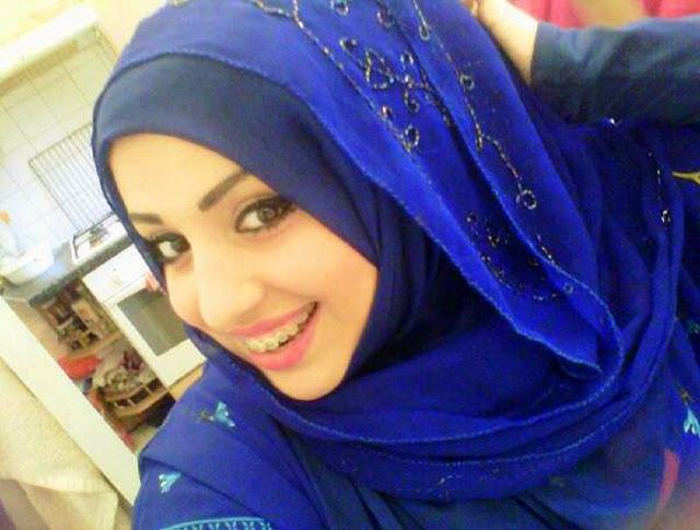 بالصور بنات مراكش , اجمل مراكشيات 3037 8