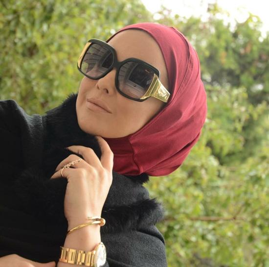 بالصور بنات مراكش , اجمل مراكشيات 3037 9