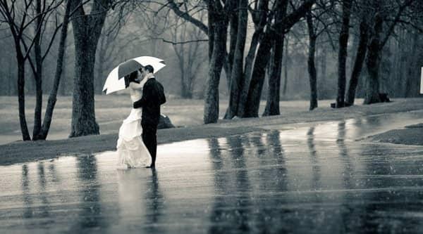 بالصور صور حب جميله , روعة الحب الصادق 3052 11