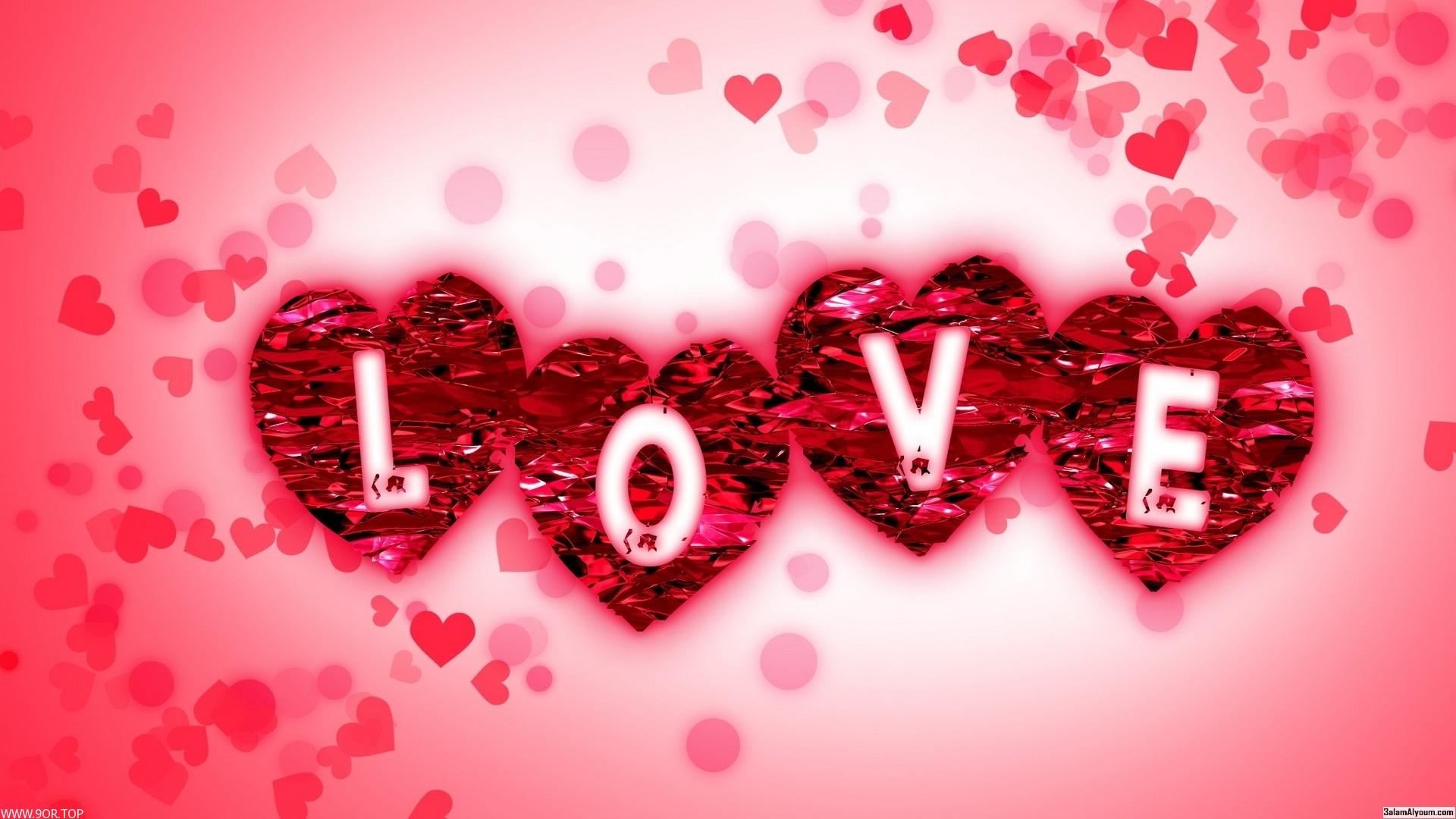 بالصور صور حب جميله , روعة الحب الصادق 3052 12