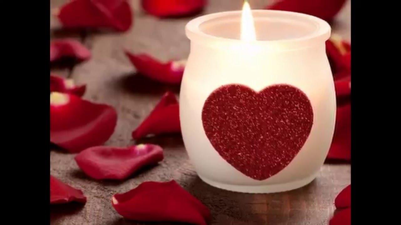 بالصور صور حب جميله , روعة الحب الصادق 3052 2