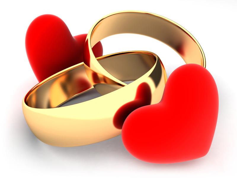 بالصور صور حب جميله , روعة الحب الصادق 3052 3