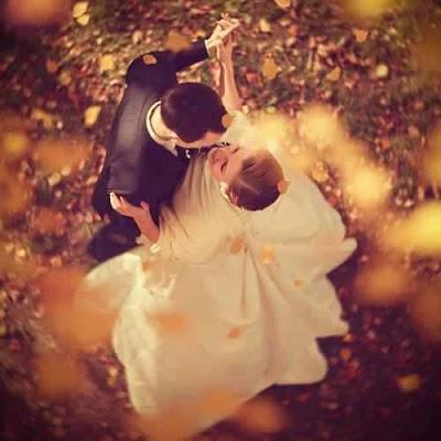 بالصور صور حب جميله , روعة الحب الصادق 3052 8