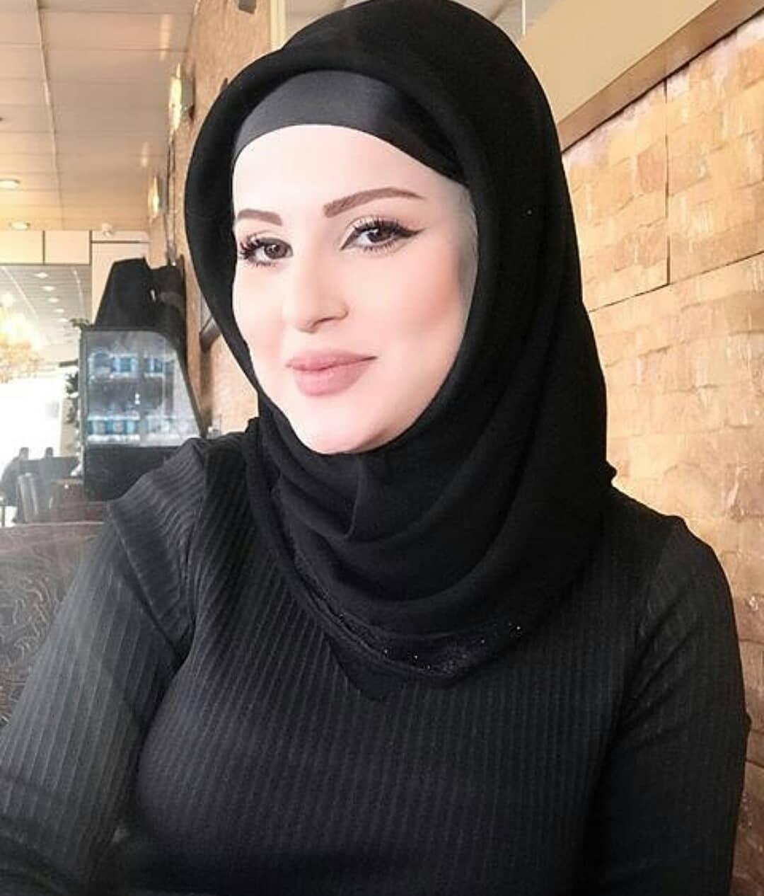 بالصور اجمل بنات محجبات , حجابات جميلة 4469 10