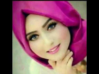 بالصور اجمل بنات محجبات , حجابات جميلة 4469 11