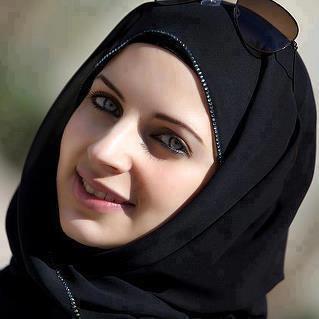 بالصور اجمل بنات محجبات , حجابات جميلة 4469 12