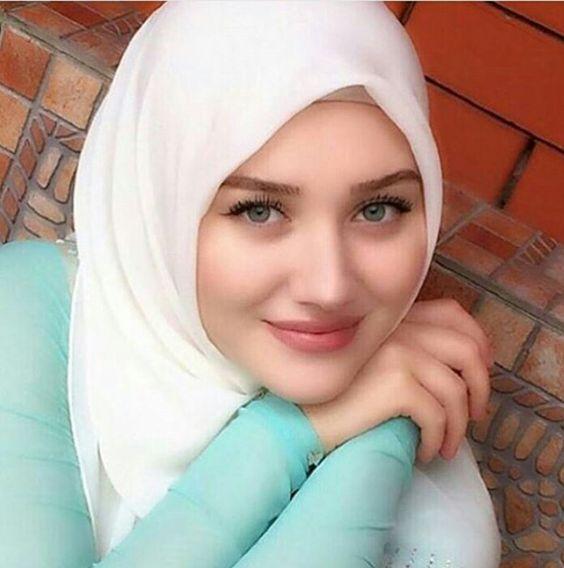 بالصور اجمل بنات محجبات , حجابات جميلة 4469 3