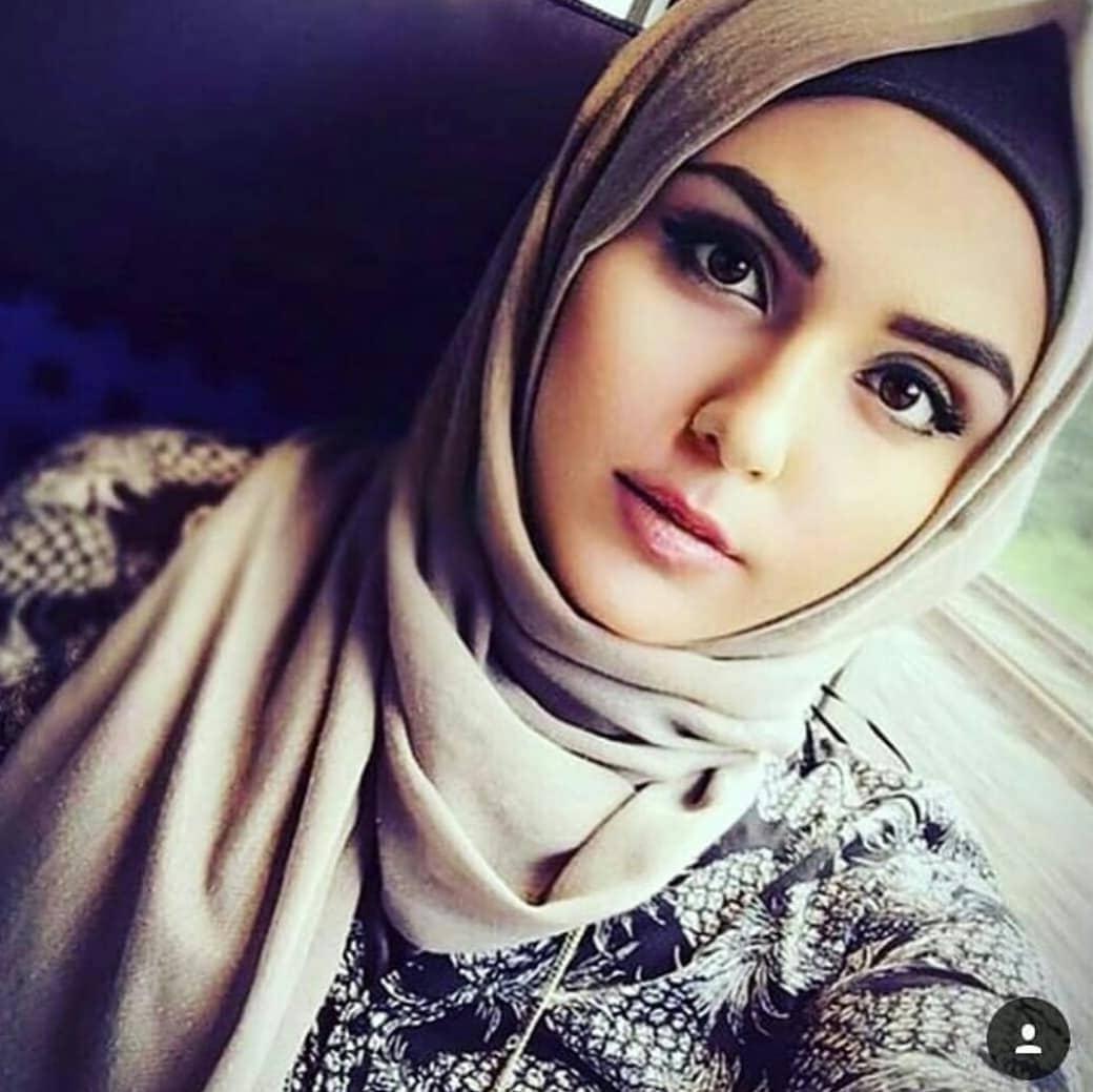 بالصور اجمل بنات محجبات , حجابات جميلة 4469 5
