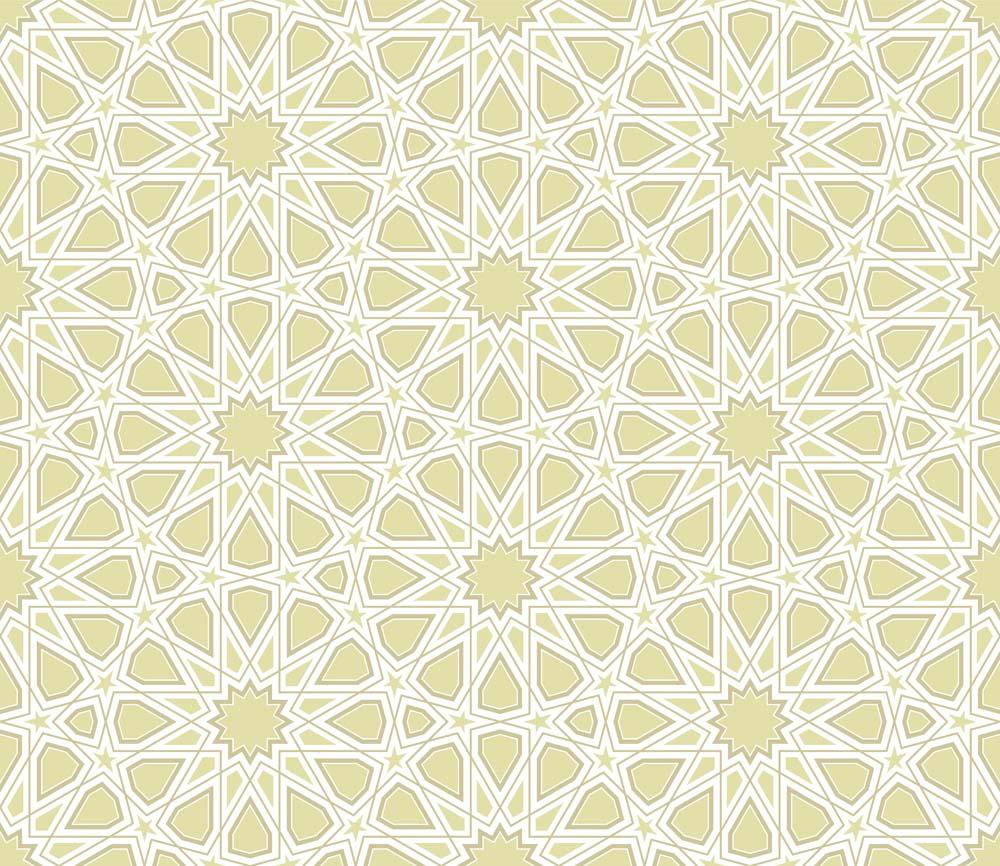 بالصور زخرفة اسلامية , تراث اسلامي 680 10