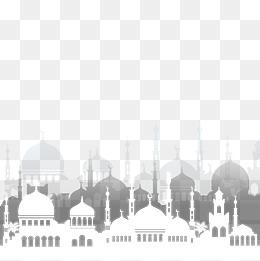 بالصور زخرفة اسلامية , تراث اسلامي 680 4