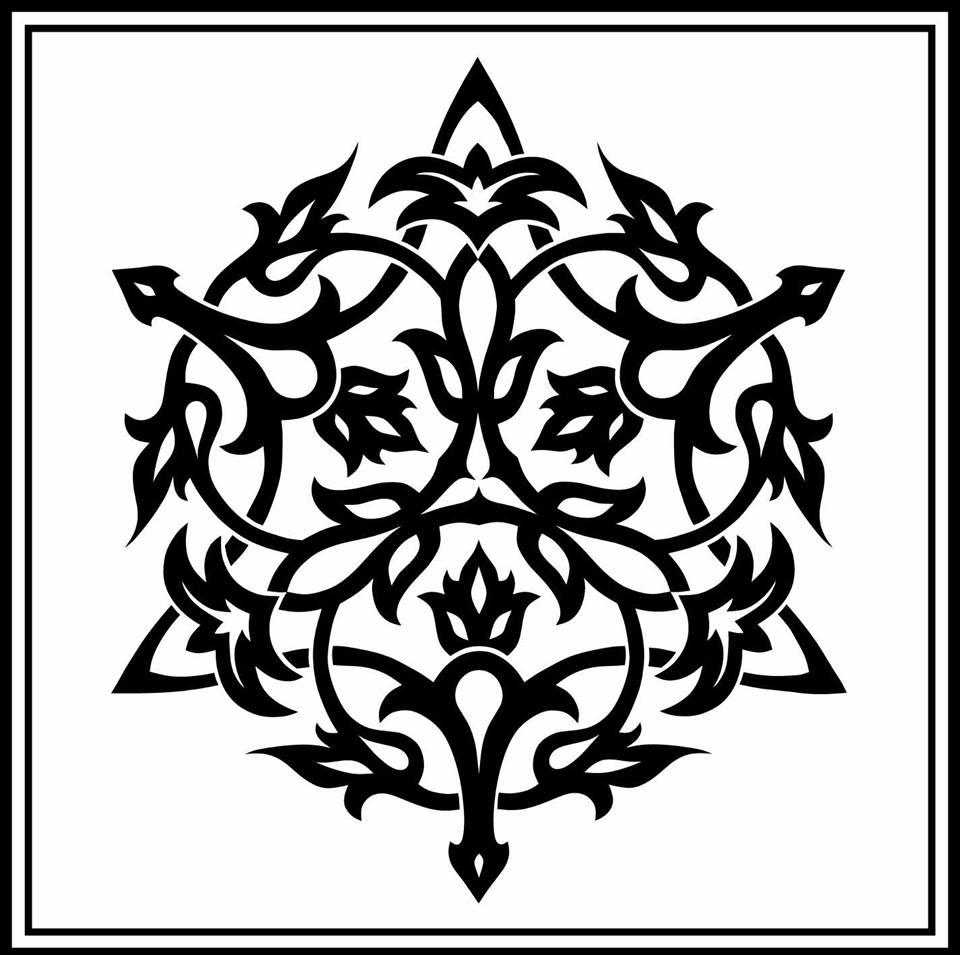 بالصور زخرفة اسلامية , تراث اسلامي 680 6