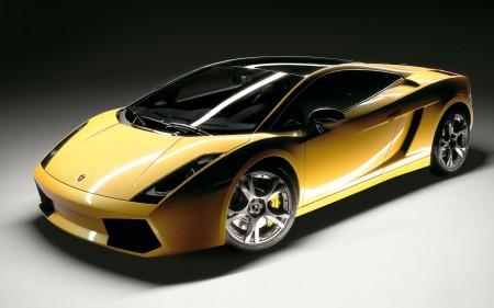 صورة صور سيارات سباق , سيارة سبق مختلفة