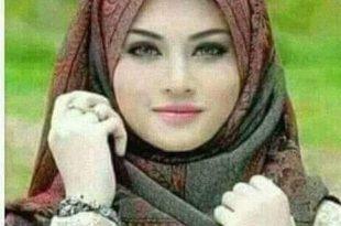 بالصور صور بنات محجبه جميله , اجمل حجاب للبنت 767 16 310x205