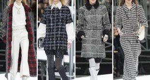 بالصور ملابس شتوية 2019 , موضة الملابس الشتوية 2019 772 12 310x165