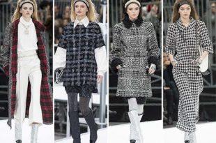 بالصور ملابس شتوية 2019 , موضة الملابس الشتوية 2019 772 12 310x205