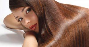 بالصور تفسير حلم الشعر الطويل , تفسيرات رؤية شعر طويل 918 4 310x165