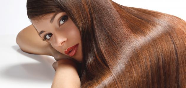 صورة تفسير حلم الشعر الطويل , تفسيرات رؤية شعر طويل