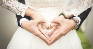 بالصور الحب و الزواج , ما هو معنى الحب ومعنى الزواج والمختلف بينهما 14152 1.jpeg 310x165