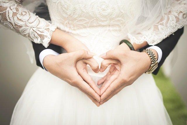 بالصور الحب و الزواج , ما هو معنى الحب ومعنى الزواج والمختلف بينهما