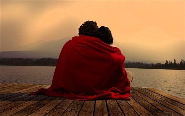 بالصور الحب و الزواج , ما هو معنى الحب ومعنى الزواج والمختلف بينهما 14152