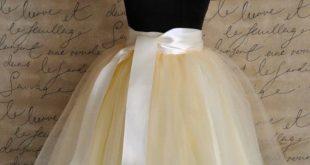 صور صور فساتين قصيرة منفوشة , اجمل الفساتين الرائعة