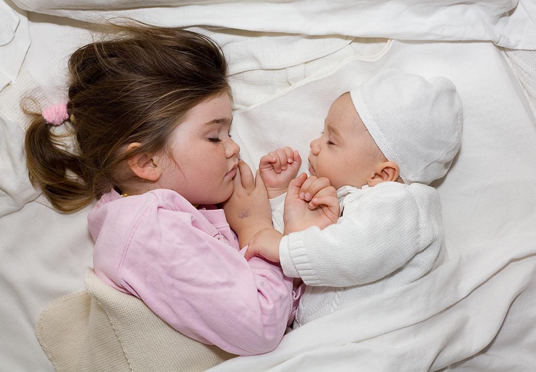بالصور صور اطفال نايمين , اروع صور اطفال نائمة تشبه الملائكة 14179 11