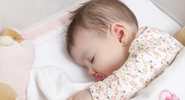 بالصور صور اطفال نايمين , اروع صور اطفال نائمة تشبه الملائكة 14179 2