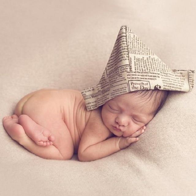 بالصور صور اطفال نايمين , اروع صور اطفال نائمة تشبه الملائكة 14179 4