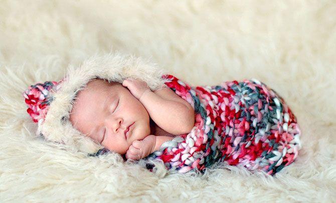 بالصور صور اطفال نايمين , اروع صور اطفال نائمة تشبه الملائكة 14179 5
