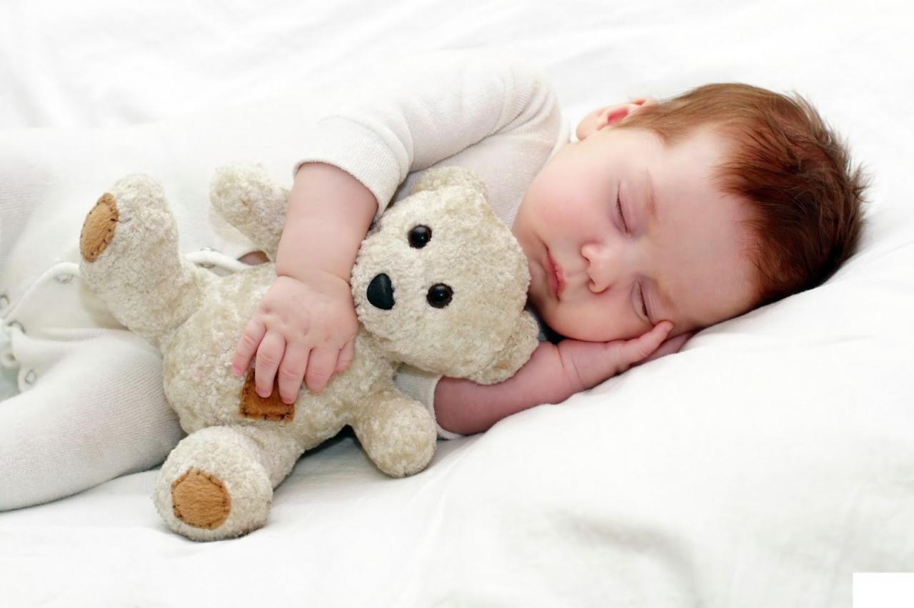 بالصور صور اطفال نايمين , اروع صور اطفال نائمة تشبه الملائكة 14179 6