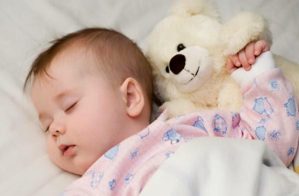 بالصور صور اطفال نايمين , اروع صور اطفال نائمة تشبه الملائكة 14179 7