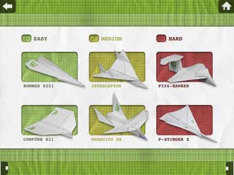 صور كيفية صنع طائرة ورقية , اسهل طريقة لعمل طائرة ورقية