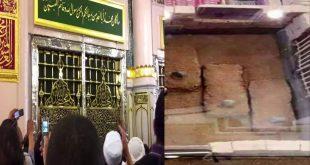 بالصور صور قبر الرسول , يا حبيبى يا رسول الله 14194 11 310x165