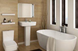 بالصور حمامات عصرية صغيرة , حمام صغير ولكنه انيق 14195 12 310x205