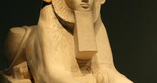 بالصور صور الملكة حتشبسوت , اهم ملكات مصر 14209 1 310x165