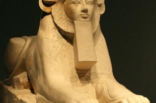 بالصور صور الملكة حتشبسوت , اهم ملكات مصر 14209 1 310x205