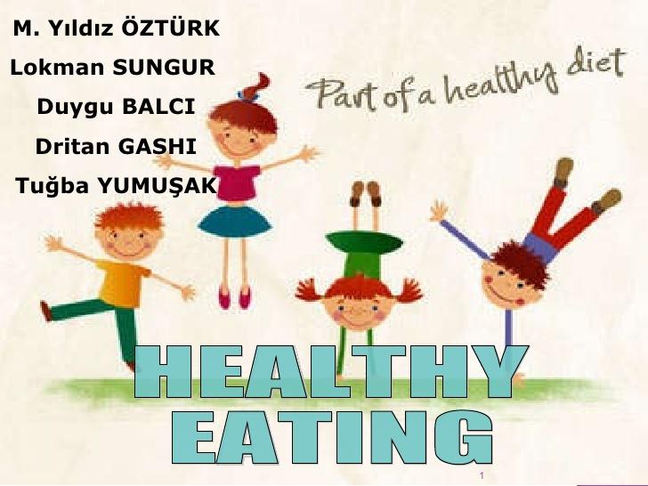 صور برجراف عن كيفية الحفاظ على الصحة , صحتك اولا حافظ عليها