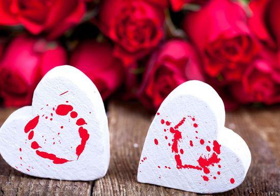 صورة برج الحمل والحب , احسن الابراج 14218 6