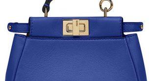 صورة اجمل حقائب نسائية , اشيك حقائب السيدات