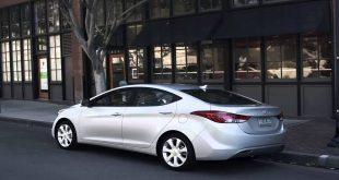 صور صور سيارات هيونداي , احدث صور للسيارات