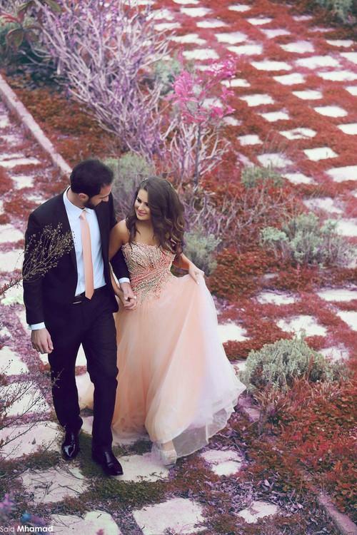 بالصور صور رومانسيه تحفه , رسومات وصور وعبارات عشق ولا اجمل 14289 10