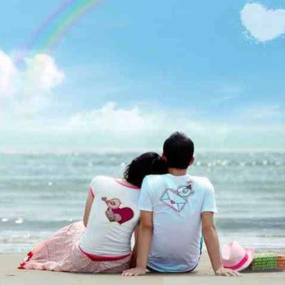 بالصور صور رومانسيه تحفه , رسومات وصور وعبارات عشق ولا اجمل 14289 2