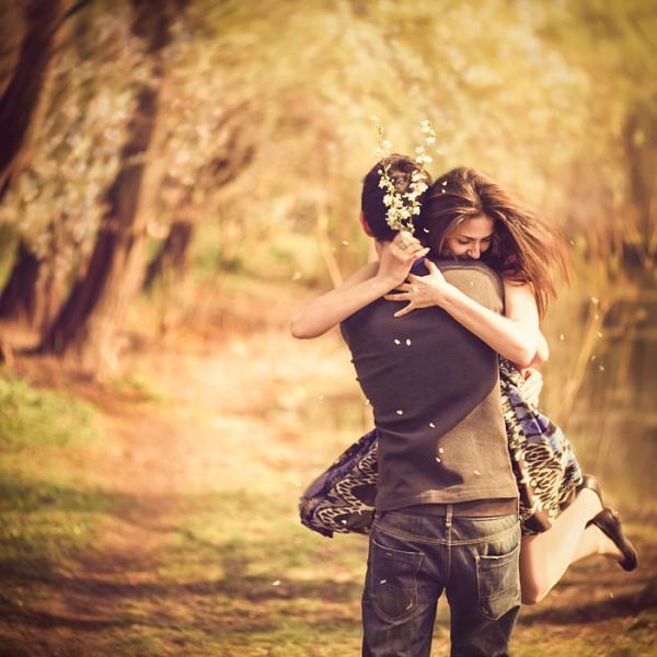 بالصور صور رومانسيه تحفه , رسومات وصور وعبارات عشق ولا اجمل 14289 3