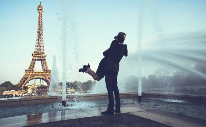 بالصور صور رومانسيه تحفه , رسومات وصور وعبارات عشق ولا اجمل 14289 6