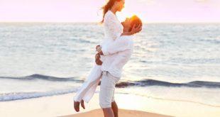 بالصور بحث عن صور حب وغرام , عشق وحب لا ينتهي بالصور 14306 1.jpeg 310x165