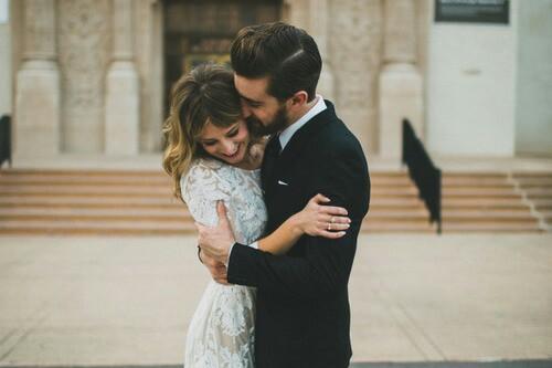 بالصور بحث عن صور حب وغرام , عشق وحب لا ينتهي بالصور 14306 3