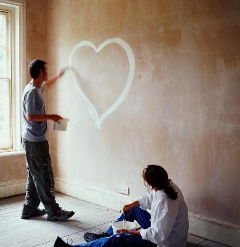 بالصور بحث عن صور حب وغرام , عشق وحب لا ينتهي بالصور 14306 4