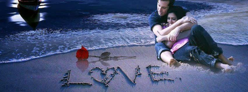 بالصور بحث عن صور حب وغرام , عشق وحب لا ينتهي بالصور 14306 8