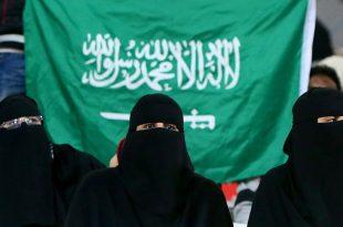 صورة حقوق المراة السعودية , اهم ما حصلت عليه السعوديات